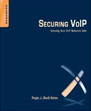 securing-volp